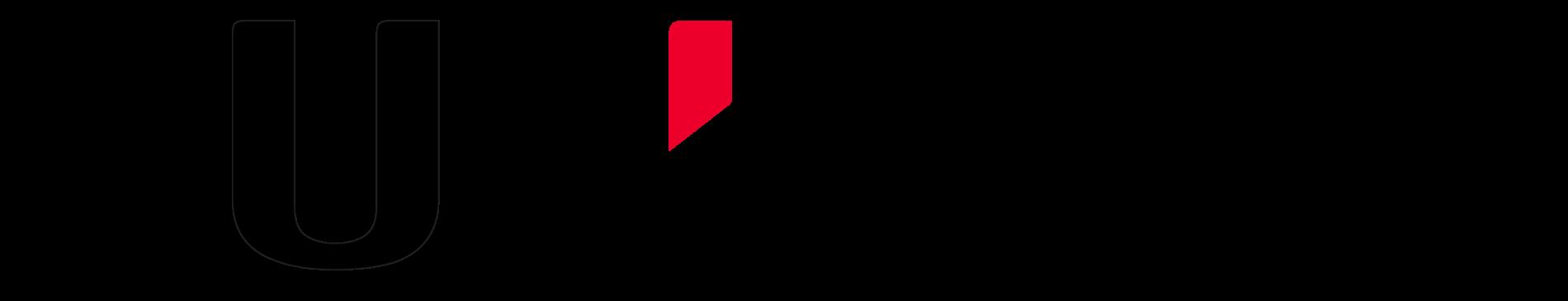 Fujifilm_logo_logotype